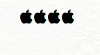 apple_symbol