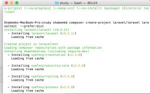 laraval-install-mac_1